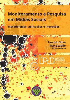 Disponível para download, o e-book traz um mapeamento do que tem sido feito no campo do Jornalismo de Dados no Brasil, além de uma série de artigos sobre inteligência de mídias digitais, gestão de crises e brand awareness.