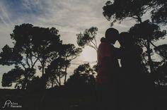 preboda barcelona Engagements, Photo Sessions, Engagement Photos, Barcelona, Couple Photos, Couples, Engagement Pics, Couple Shots, Couple Pics