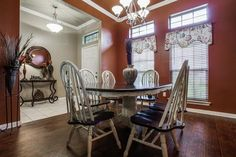 11133 Country Ridge Ln, Forney, TX 75126 is For Sale | Zillow