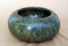 2-soapstone-bowl-jason-nelson.jpg (900×619)