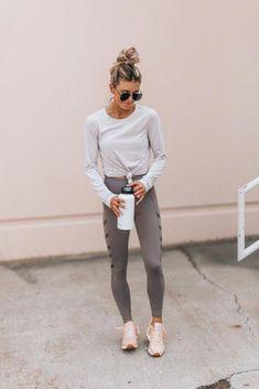 d93a966c3d Van Heusen Womens Clothes Online Cute Comfy Outfits