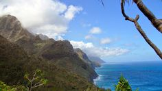 Stories of Kel: Tips for a Kauai Vacation