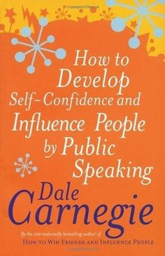 How to Develop Self-Confidence (Personal development) $6.81 self-development-books personal-development personal-development