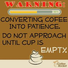 6 Ridiculous Tricks: But First Coffee Recipe coffee girl street.Arabian Coffee Plant coffee sayings simple. Coffee Club, Coffee Talk, Coffee Is Life, I Love Coffee, Coffee Break, My Coffee, Coffee Lovers, Coffe Bar, Coffee Girl