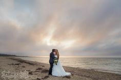 Your Next Event … at THE JETTIES!   the Nantucket blACKbook. Katie Kaizer Photography