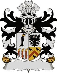14 best heraldry images in 2018 coat of arms weapon bing images rh pinterest com