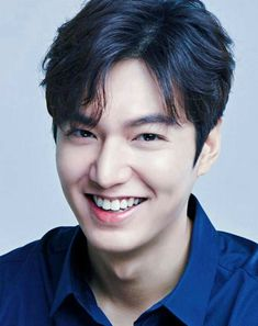 Hai gaess, ini work aq yang kedua, dan ini work Unfaedah, mau mampir … #random # Random # amreading # books # wattpad Lee Min Ho Hairstyle, Korean Boy Hairstyle, Handsome Korean Actors, Handsome Asian Men, Lee Min Ho Family, Lee Min Ho Wallpaper Iphone, Park Hyungsik Wallpaper Iphone, Legend Of The Blue Sea Kdrama, Lee Min Ho Photos