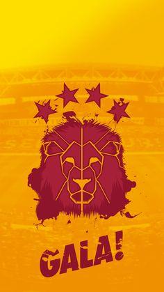#galatasaray #cimbom #lion