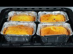 4 checuri pufoase pentru gustul celor dragi sunt gata in doar cativa pasi Cookrate-Romania - YouTube Sweet Bread, Biscotti, Salsa, Dairy, Cheese, Fruit, Food, Cake Recipes, Health Desserts