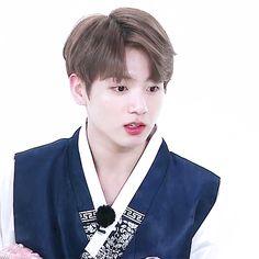 ♡My Bunny Prince♡My Hubby♡♡정국 오빠♡♡