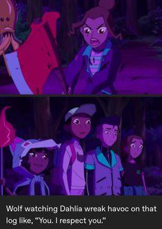 Character Art, Character Design, Cartoon N, Avatar, Otaku, Princess Of Power, Kids Shows, Film Serie, Owl House