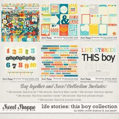 Life Stories: This Boy Collection by Kristin Cronin-Barrow & Zoe Pearn