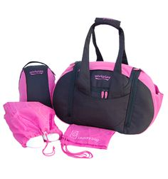 e59afb9b0b27 51 Best Women s sports bags images