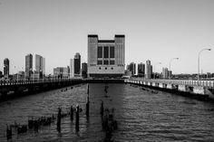 New York 2013, Foto: Andreas Richter  #AndreasRichter #Director #Photographer #Fotografie #Photography #NewYork