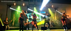 16 Aniversario da Banda Nova Onda, Artistas, musica portuguesa, Musica, Bailes, musicos, Bandas de baile, 16 aniversario, banda Nova Onda, Pero Negro