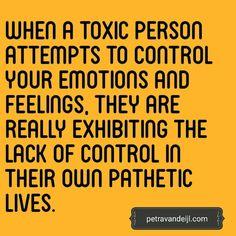 """Petra Van Deijl (@petravandeijl) on Instagram: """"#toxicity #mindgames #projection #gaslighting #silenttreatment #narcissisticabuse…"""""""