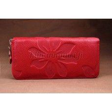 Kukka lompakko, eri värivaihtoehtoja Sunglasses Case, Bags, Handbags, Bag, Totes, Hand Bags