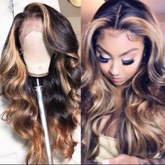 Shop our online store for blonde hair wigs for women.Blonde Wigs Lace Frontal Hair Medium Beige Blonde Hair Color From Our Wigs Shops,Buy The Wig Now With Big Discount. Blonde Ombre Hair, Ombre Hair Color, Ash Blonde, Golden Blonde, Beige Blonde, Platinum Blonde, Ombré Hair, Lace Hair, Afro Hair