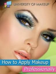 Women's Ideas: How To Apply Makeup Professionally: Mrs Anneke La Grange: Love My Makeup, How To Do Makeup, Bridal Makeup Looks, Makeup Questions, Beauty Makeup, Eye Makeup, Celebrity Makeup Looks, Putting On Makeup, Makeup Guide