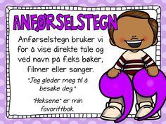 Slide08 Kids Education, Sleepover, Second Grade, Norway, Homeschool, Language, Teacher, Study, Children