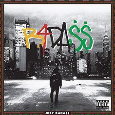 JOEY BADASS - B4DA - Google 검색