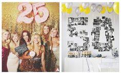 ideas-fiestas-cumpleaños.jpg (600×372)