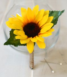 Would be awesome to make this for family members at Grandma's memorial