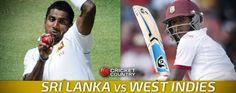 Sri Lanka vs West Indies 9 Nov, 2015 Match Prediction 1st T20I Win Toss Players Timing