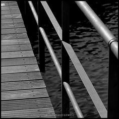 [2011 - Gaia - Portugal] #fotografia #fotografias #photography #foto #fotos #photo #photos #local #locais #locals #cidade #cidades #ciudad #ciudades #city #cities #europa #europe #rio #rios #river #rivers #douro #duero @Visit Portugal @ePortugal @WeBook Porto @OPORTO COOL @Oporto Lobers
