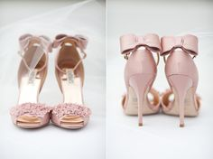 more cute shoes!