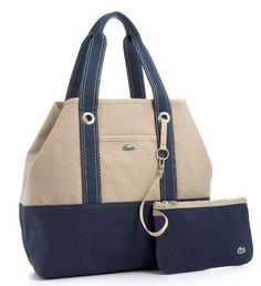 lacoste-summer-sailing-beach-tote