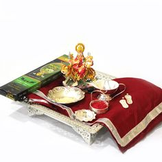 Navratri Gift Ideas