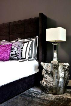 Contour Interior Design LLC