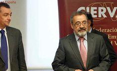 Cierval no rebajará la deuda a CEC para pagar su ERE