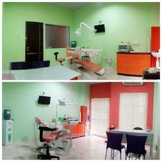 Klinik Azzura