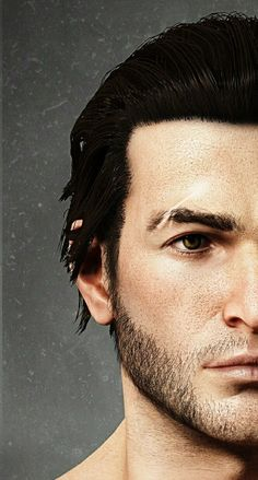 [ACS] Jacob Frye Jacob And Evie Frye, Steam Summer Sale, Cry Of Fear, All Assassin's Creed, Hidden Blade, Assassins Creed Series, The Evil Within, Perfect Man, Just In Case