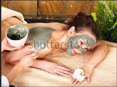 Sludge  therapy benefits