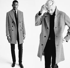 mens british fashion 2015   - London Collections: Men British Fashion Council UK United ...