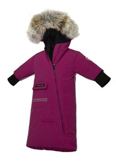 Cheap Canada Goose jackets outlet online store,we provide Canada Goose jackets for men、 women and kids at wholesale price.