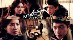 감격시대 / Age of Feeling [episode 13] #episodebanners #darksmurfsubs #kdrama #korean #drama #DSSgfxteam UNITED06