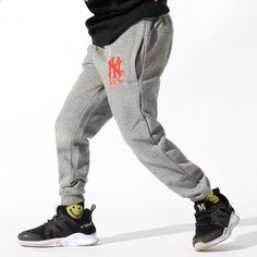 Boys pants children boy clothes baby kids children pants for boys winter child clothing school cotton School Outfits Tumblr, Spring Outfits For School, Outfits For Teens, Preppy Outfits, Baby Boy Outfits, Cold Weather Outfits, Winter Outfits, Kids Boys, Baby Kids