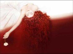 El Perfume - 07. Lost Love.wmv - YouTube