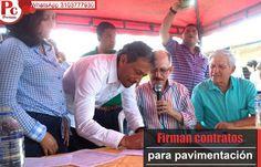 Firman contratos para pavimentación de anillo vial Pescador-Siberia [http://www.proclamadelcauca.com/2014/12/firman-contratos-para-pavimentacion-de-anillo-vial-pescador-siberia-siberia-caldono-y-los-estudios-para-pavimentar-caldono-el-pital.html