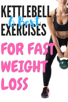 kettlebell workout,kettlebell benefits,kettlebell results,kettlebell circuit Best Kettlebell Exercises, Kettlebell Routines, Kettlebell Benefits, Kettlebell Cardio, Kettlebell Training, Kettlebell Challenge, Fitness Exercises, Fitness Tips, Workouts