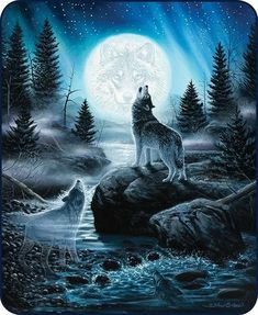 Howling wolf iphone wallpaper - Everything - # . - Howling wolf iphone wallpaper – Everything – screen # - Iphone Wallpaper Wolf, Beste Iphone Wallpaper, Tier Wallpaper, Animal Wallpaper, Trendy Wallpaper, Iphone Wallpapers, Iphone Backgrounds, Black Wallpaper, Anime Wolf