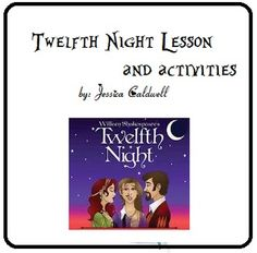 twelfth night summary A short summary of william shakespeare's twelfth night this free synopsis  covers all the crucial plot points of twelfth night.