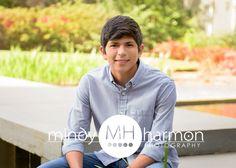 Senior Matthew!! #mhfabulousseniors #mindyharmonseniors
