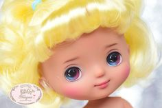 Doll Head, Tinkerbell, Disney Characters, Fictional Characters, Dolls, Disney Princess, Baby Dolls, Puppet, Doll