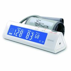 Duronic BPM450 Fully Automatic Upper Arm Blood Pressure Monitor by Duronic, http://www.amazon.co.uk/gp/product/B00BEWVN6S/ref=cm_sw_r_pi_alp_j2Lgrb06QE3P8