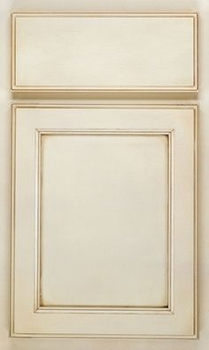 Manchester Door Style Quality Kitchen Bath Cabinets Kemper